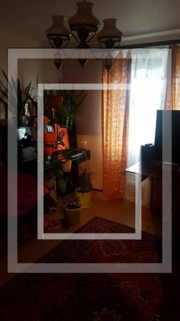 1 комнатная квартира, Харьков, Завод Шевченко, Власенко (550408 5)