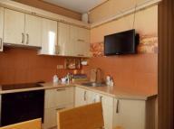 2 комнатная квартира, Харьков, Павлово Поле, Отакара Яроша (550413 6)