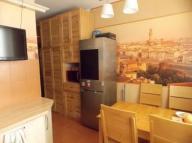 2 комнатная квартира, Харьков, Павлово Поле, Отакара Яроша (550413 7)