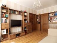 2 комнатная квартира, Харьков, Павлово Поле, Отакара Яроша (550413 8)