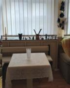 3 комнатная квартира, Харьков, Центральный рынок метро, Ярославская (550534 1)