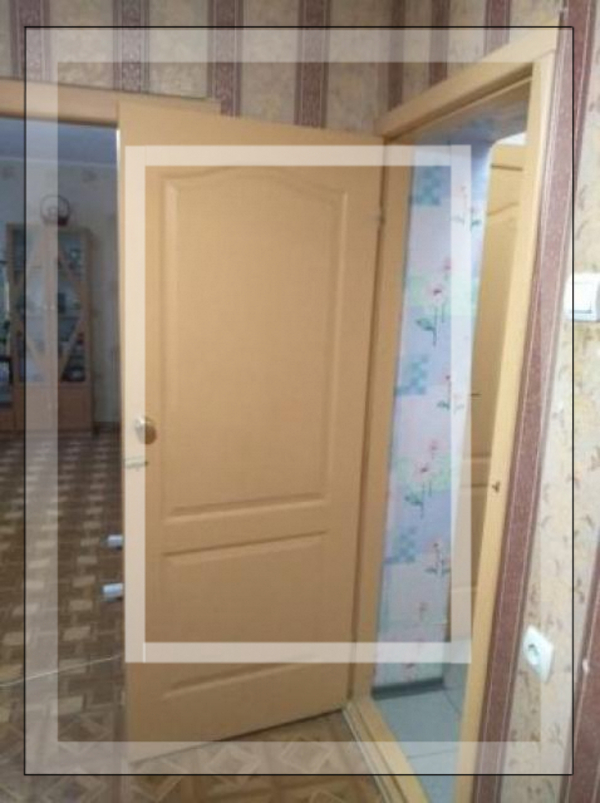 2 комнатная квартира, Чугуев, Крепостной спуск (Каляева), Харьковская область (550550 1)