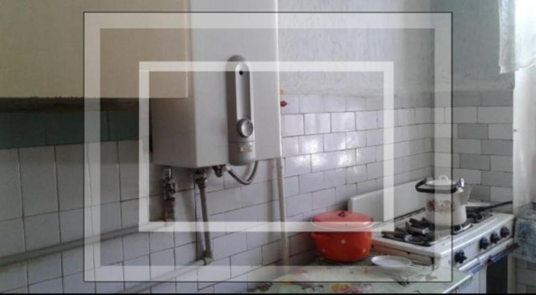 1 комнатная квартира, Харьков, Залютино, Золочевская (550575 6)