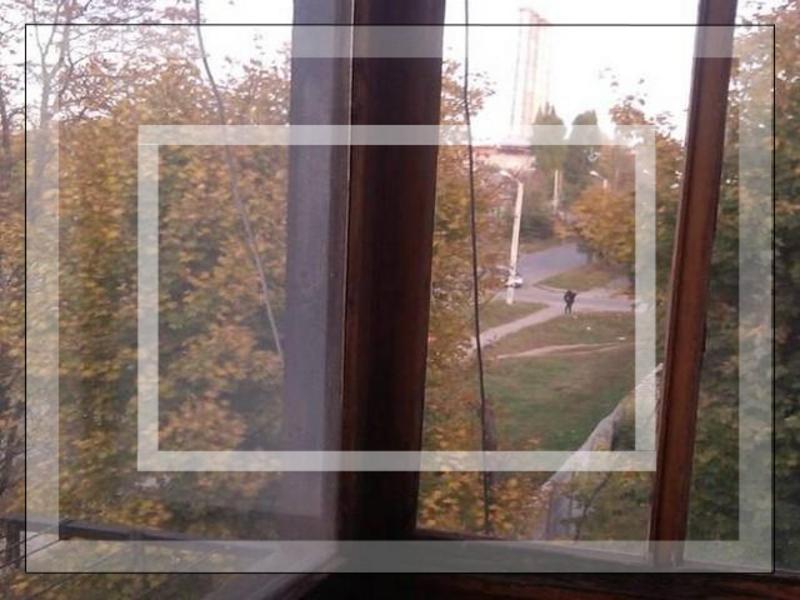 1 комнатная квартира, Харьков, Артема поселок, Ковтуна (550708 1)