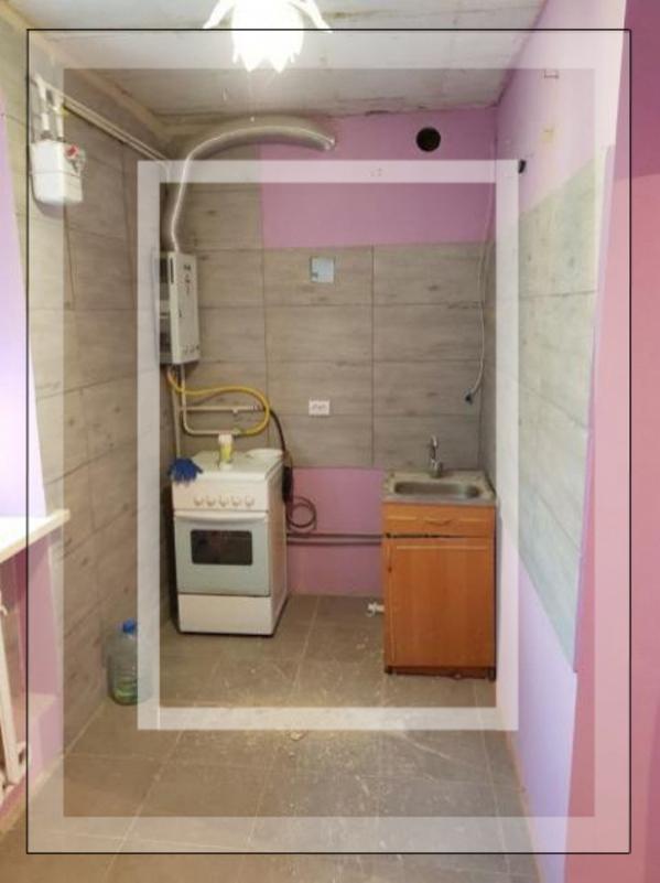2 комнатная квартира, Чугуев, Крепостной спуск (Каляева), Харьковская область (550710 6)