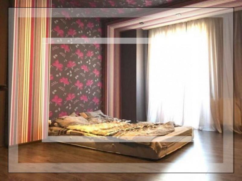 4 комнатная квартира, Харьков, ЦЕНТР, Армянский пер. (550712 1)