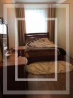 2 комнатная квартира, Харьков, ОДЕССКАЯ, Зерновая (Совхозная 1 19) (550717 5)