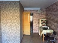 3 комнатная квартира, Харьков, Салтовка, Тракторостроителей просп. (550753 1)