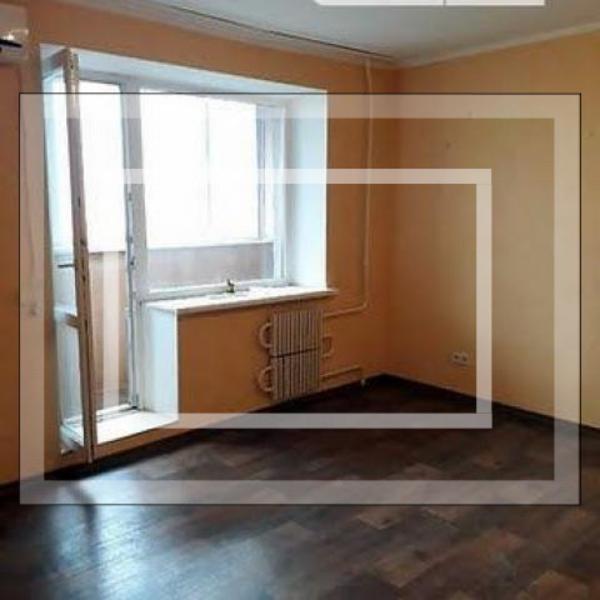 Квартира, 2-комн., Харьков, Алексеевка, Клочковская