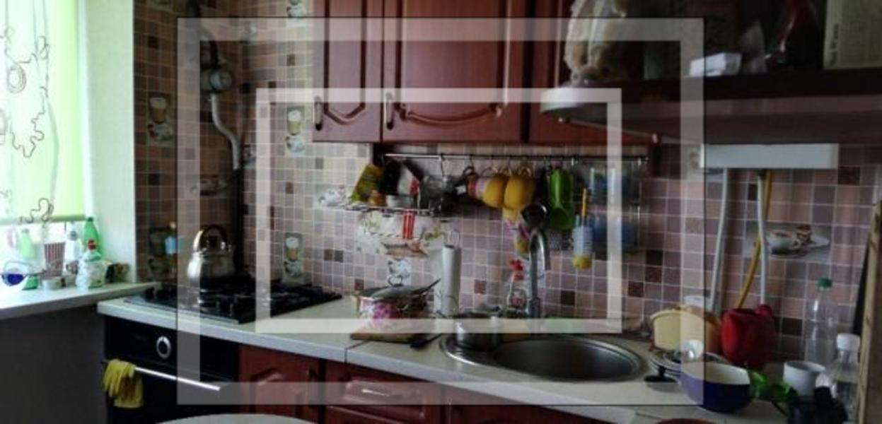 2 комнатная квартира, Песочин, Шевченко пер., Харьковская область (550756 6)