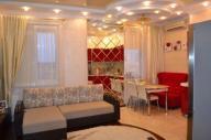 3 комнатная квартира, Харьков, ПАВЛОВКА, Мирная (550768 2)