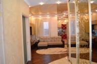 3 комнатная квартира, Харьков, ПАВЛОВКА, Мирная (550768 4)