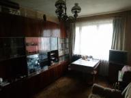 3 комнатная квартира, Харьков, Гагарина метро, Гагарина проспект (550783 1)