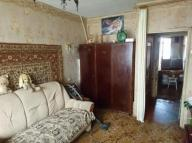 3 комнатная квартира, Харьков, Гагарина метро, Гагарина проспект (550783 2)