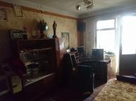 3 комнатная квартира, Харьков, Гагарина метро, Гагарина проспект (550783 3)