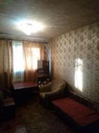 3 комнатная квартира, Харьков, Гагарина метро, Гагарина проспект (550783 4)