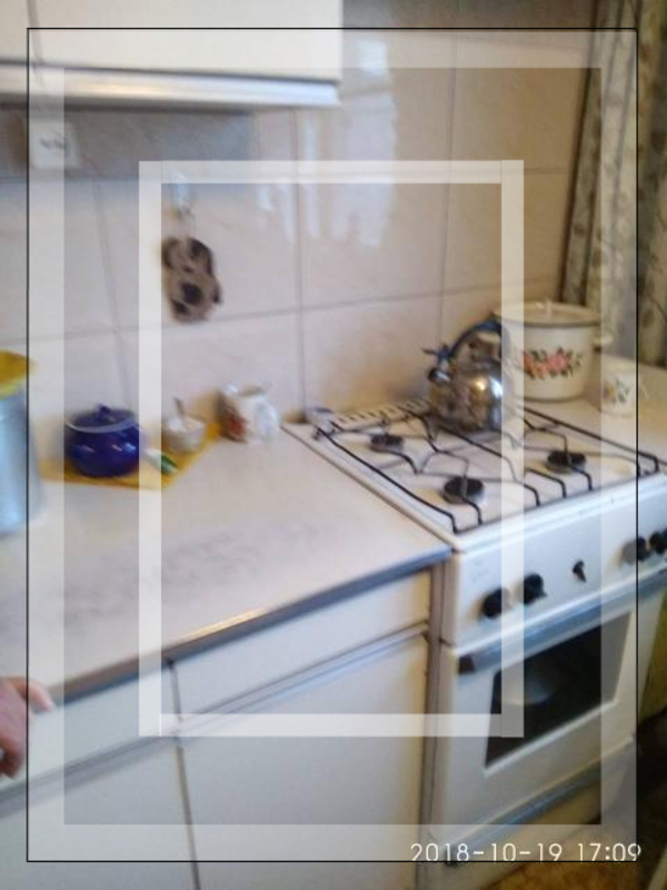 3 комнатная квартира, Харьков, Салтовка, Героев Труда (550800 6)