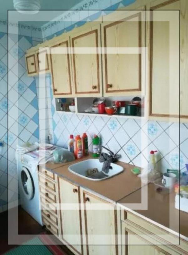 2 комнатная квартира, Харьков, Холодная Гора, Любови Малой пр. (Постышева пр.) (550810 1)