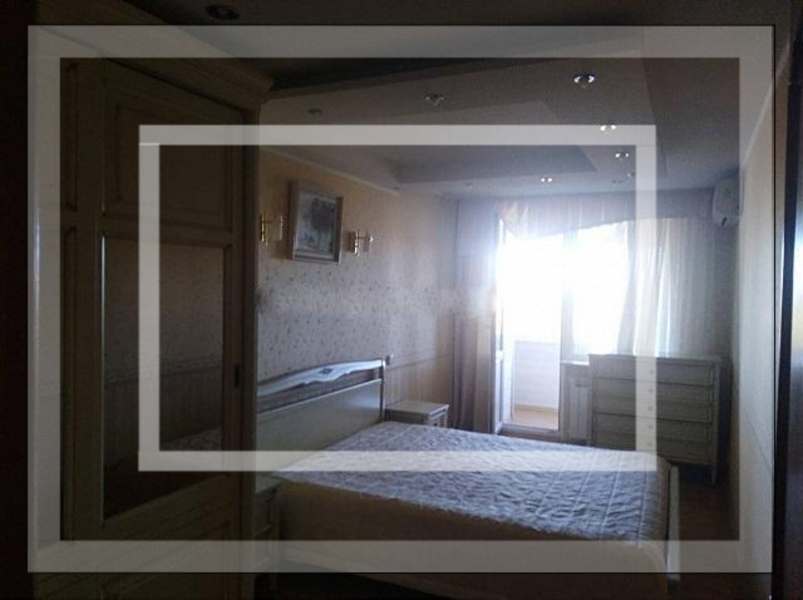 3 комнатная квартира, Харьков, Спортивная метро (550836 6)