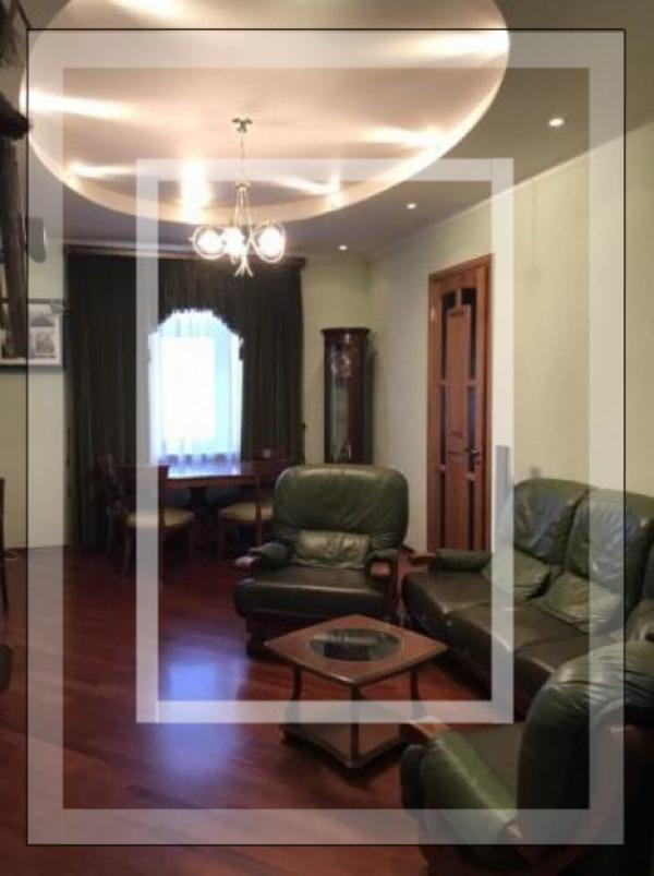 2 комнатная квартира, Харьков, Защитников Украины метро, Искринский пер. (550891 1)