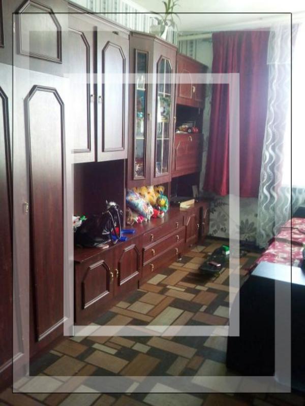 2 комнатная квартира, Чугуев, Музейная (Розы Люксембург), Харьковская область (550913 6)