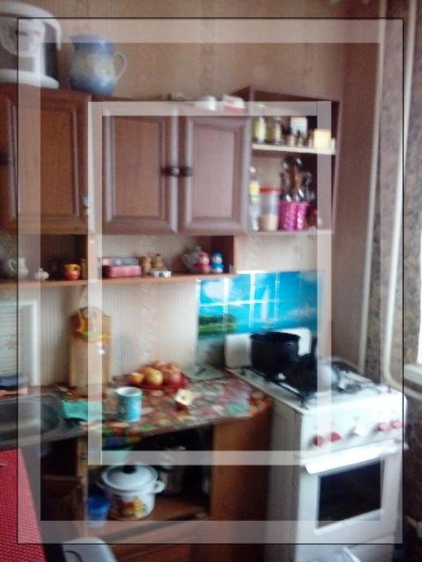3 комнатная квартира, Чугуев, Чайковского пер., Харьковская область (550988 1)