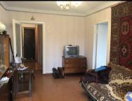2 комнатная квартира, Харьков, Новые Дома, Героев Сталинграда пр. (550995 1)
