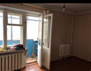 2 комнатная квартира, Харьков, Новые Дома, Героев Сталинграда пр. (550995 2)