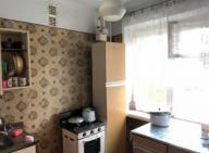 2 комнатная квартира, Харьков, Новые Дома, Героев Сталинграда пр. (550995 4)