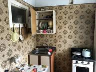 2 комнатная квартира, Харьков, Новые Дома, Героев Сталинграда пр. (550995 5)