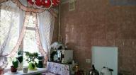 3 комнатная квартира, Харьков, Павлово Поле, Науки проспект (Ленина проспект) (551051 1)