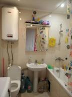 2 комнатная квартира, Харьков, Алексеевка, Людвига Свободы пр. (551071 19)