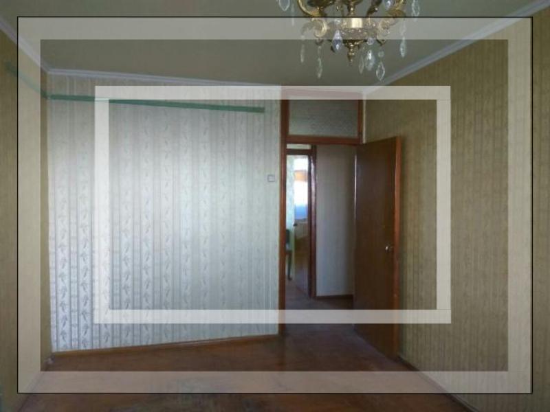 2 комнатная квартира, Харьков, Алексеевка, Людвига Свободы пр. (551093 6)