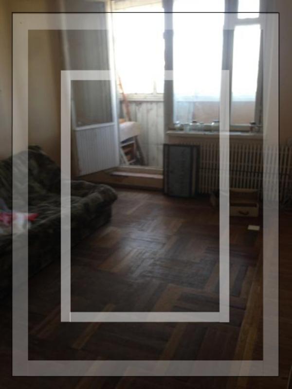 2 комнатная квартира, Покотиловка, Тимирязева, Харьковская область (551108 1)