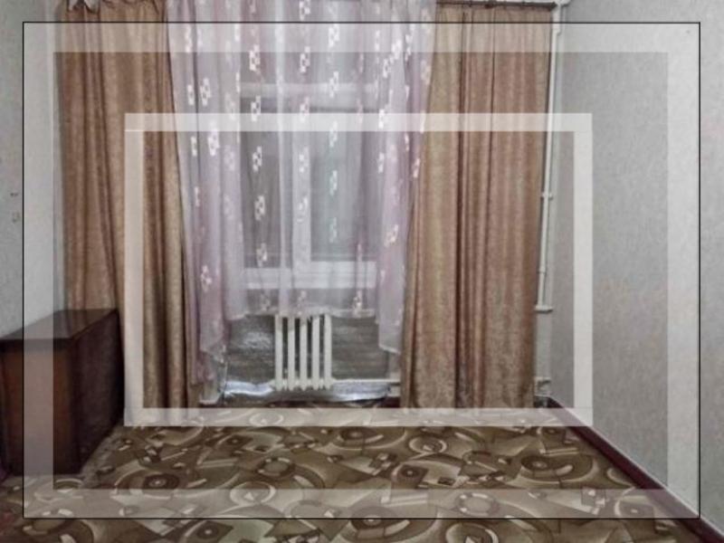 2 комнатная гостинка, Харьков, Павлово Поле, Новопрудная (551126 1)