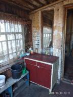 3 комнатная квартира, Харьков, Бавария, Ново Баварский пр. (Ильича пр.) (551204 1)