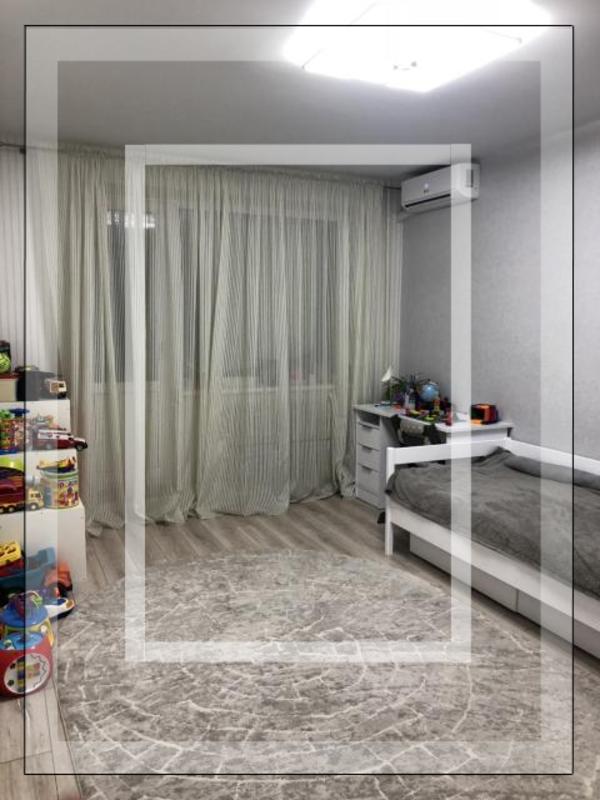 3 комнатная квартира, Харьков, Новые Дома, Петра Григоренко пр. (Маршала Жукова пр.) (551233 1)