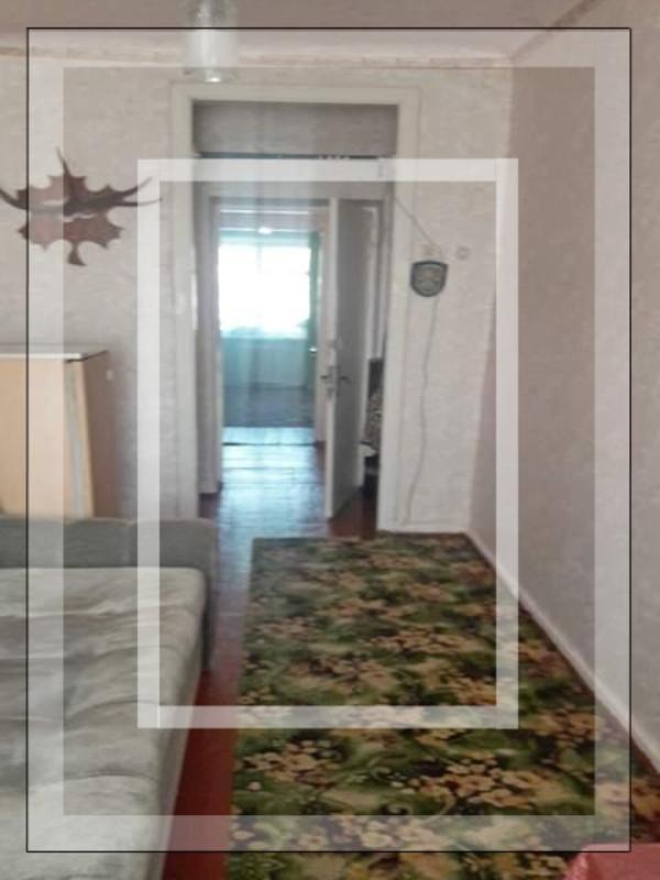 1 комнатная гостинка, Харьков, Павлово Поле, 23 Августа (Папанина) (551238 1)