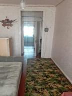 1 комнатная квартира, Харьков, Павлово Поле, Науки проспект (Ленина проспект) (551238 1)