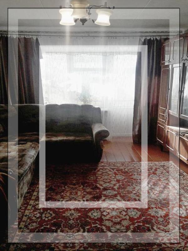 1 комнатная гостинка, Харьков, Павлово Поле, Шекспира пер. (551240 1)