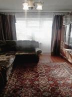3 комнатная квартира, Харьков, Павлово Поле, Науки проспект (Ленина проспект) (551240 1)