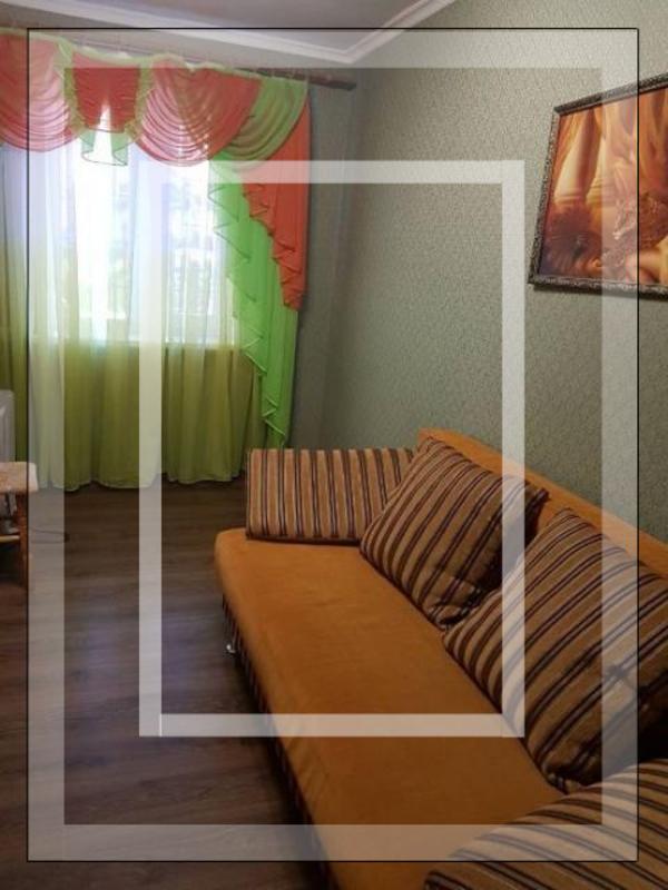 1 комнатная квартира, Харьков, Новые Дома, Жасминовый б р (Слинько Петра) (551277 1)