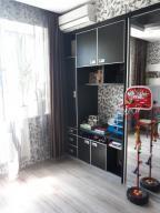 3-комнатная квартира, Харьков, Бавария, Кибальчича