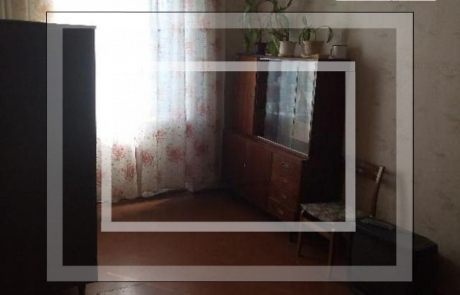 1 комнатная квартира, Харьков, Холодная Гора, Петра Болбочана (Клапцова) (551358 3)