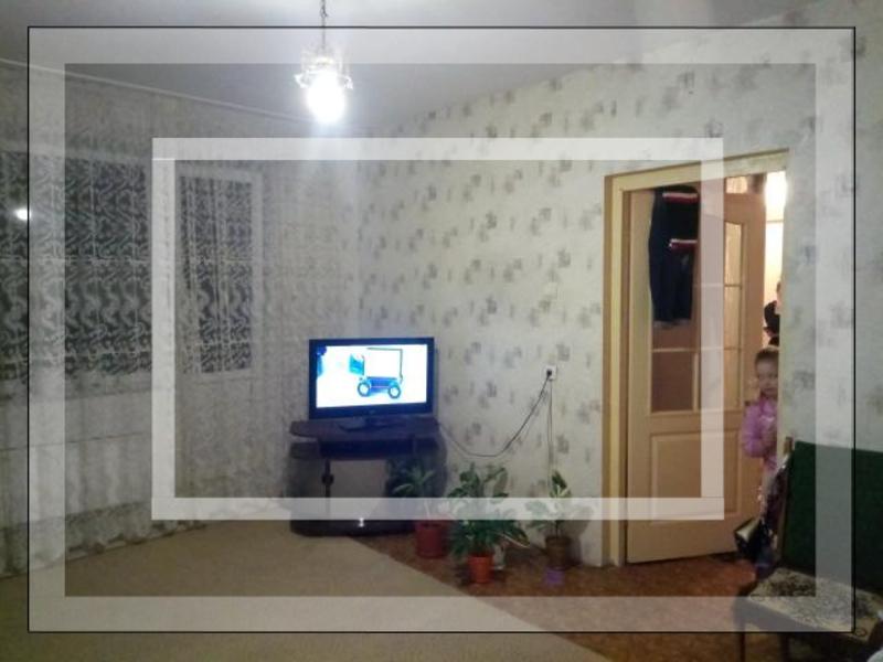 1 комнатная квартира, Песочин, Кушнарева, Харьковская область (551382 1)