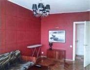 1 комнатная квартира, Харьков, ХТЗ, Мира (Ленина, Советская) (551400 7)