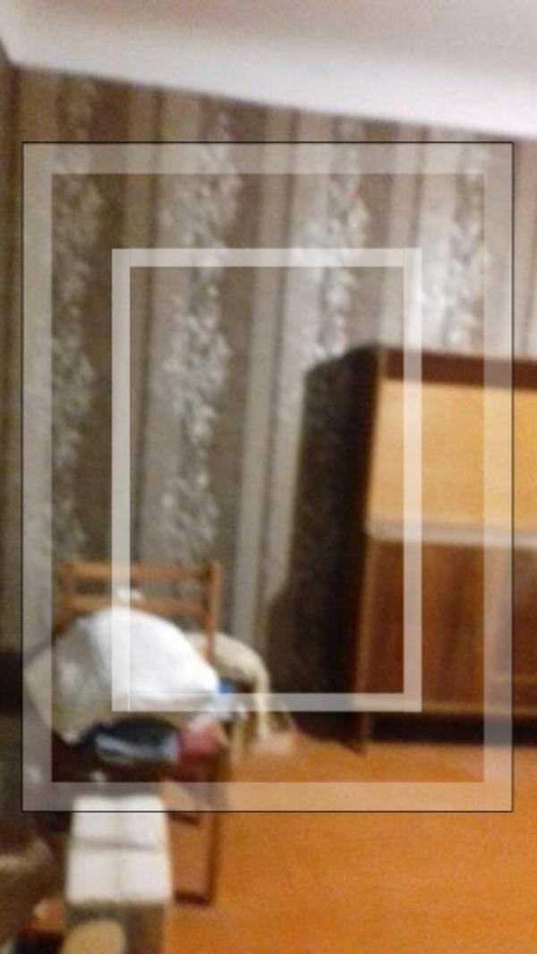Купить 2-комнатная квартира, Харьков, ШИШКОВКА, Чкалова