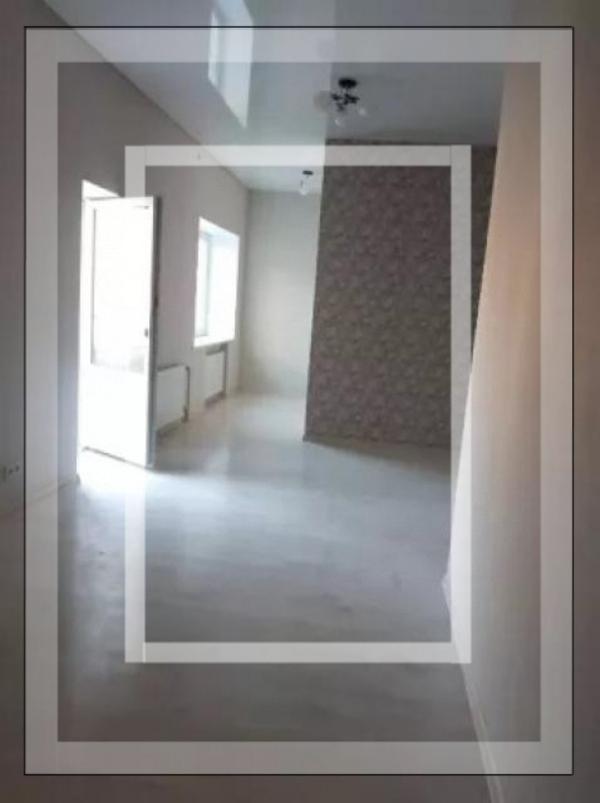 1 комнатная квартира, Хроли, Олимпийская (Ворошилова), Харьковская область (551435 1)
