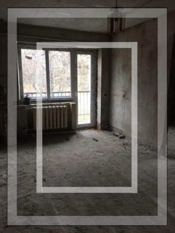 3 комнатная квартира, Мерефа, Шелкостанция, Харьковская область (551454 1)