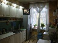 2 комнатная квартира, Харьков, Алексеевка, Целиноградская (551482 1)